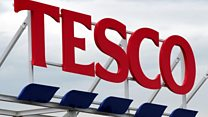 Schroders: We will support Tesco in 'moving on'