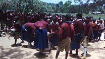 Umuhimu wa wanafunzi kupewa chakula Tanzania
