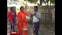 உத்தர பிரதேசத்தில் பெண்களை காக்கும் ஆண்டி ரோமியோ படை