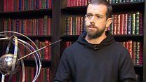 Jack Dorsey brings Square payments to UK