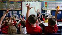 What do school children think of Brexit?