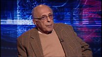 Ahmed Kathrada on apartheid
