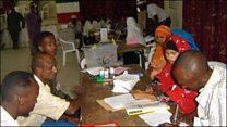 Doorashada madaxtinnimada Somaliland oo dib loo dhigay