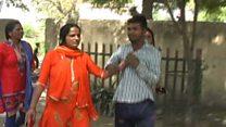 """الهند تحارب التحرش الجنسي بـ""""مكافحة روميو"""""""