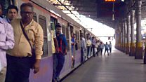 India's rail stations offer free wi-fi