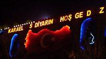 Zonguldak'ın tercihini ekonomi mi belirleyecek ?