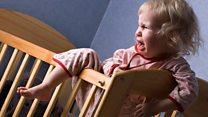 夏時間は子供の睡眠にどう影響? オックスフォード大とBBCが共同調査