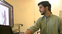 'سائنس فکشن پاکستان کیسا ہو گا؟'