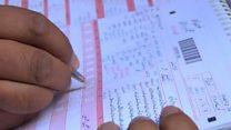 पाक में जनगणना की दिक्कतें