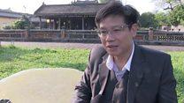 'Việt Nam cần xã hội hóa việc bảo vệ di sản'