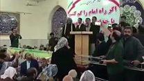 سخنان جنجالی احمدینژاد؛ چه کسی در ایران «سلطنت» میکند؟