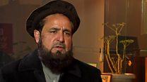 ابهام در آینده شورای عالی صلح افغانستان