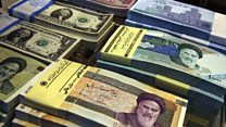 حذف صفر از پول ملی؛ چرا دولتها دست به کار نمیشوند