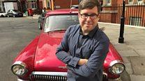 #Londonблог: забирают ли аристократы дома у британцев?