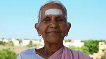 98 साल की उम्र में योग टीचर