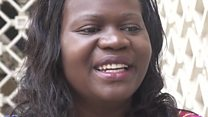 Kenya: One third of MPs 'must be women'