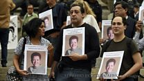Journalist's killing in Mexico causes newspaper to close