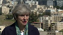 PM: Easter egg name change 'ridiculous'
