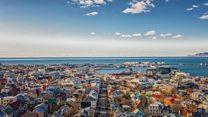 A desigualdade no serviço público brasileiro – e as lições da Islândia