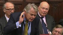 Mumbling TV dramas annoy Lords