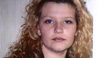 Mother appeals to daughter's killer