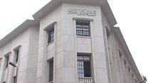 مصر: ارتفاع الدين الخارجي بنسبة 40 في المئة خلال عام واحد