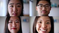 在美国华人社群中的争议议题,ABC有甚么看法?
