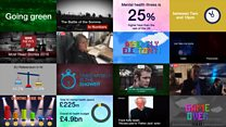 BBC News NI digital content to increase with new investment