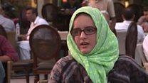 'پاکستان کے تمام مسائل کا حل تعلیم میں'