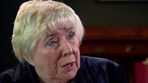 Fay Weldon: my disappointment with feminism