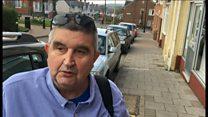 Hopes deal will reinvigorate village