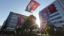 Турция перед референдумом: на родине президента Эрдогана