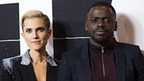 'Get Out' memimpin nominasi di MTV Movie and TV Awards