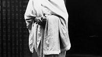 गांधी के देश में रंग को लेकर हिंसा क्यों