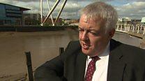Labour councils 'delivering across Wales'