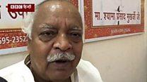 'क़ानून हिंदू-मुसलमान दोनों के लिए होता है'