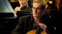 BBC Philharmonic 2017-18 Season: Messiaen/Shostakovich