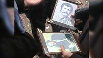 اثر اعدامهای ۶۷ بر سبد رای ابراهیم رئیسی؛ گفتوگو با رضا حقیقت نژاد و اکبر گنجی