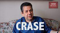 Você peguntou à BBC Brasil e o professor Pasquale responde: qual o uso correto da crase?