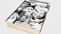 هفت رئیس جمهوری ایران با چه قول هایی به قدرت رسیدند؟