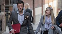 Charlie Gard: These cases aren't easy for anybody