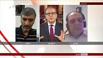 ثبتنام محمود احمدینژاد برای انتخابات ریاست جمهوری