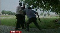 Beslan'da ne olmuştu?