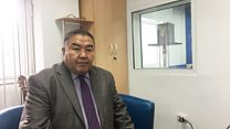 ЕАЭБ жыйыны Кыргызстанга эмне берет?