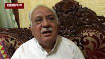 'गुजरात के मुसलमानों का क़द काफी ऊंचा है'