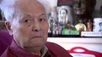 Бывший секретарь Мао: 100-летний революционер и диссидент
