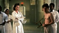Nurse Ratched 40 years on