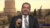 """""""بلا قيود"""" مع نائب أمين جبهة العمل الاسلامي في الاردن"""