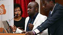 Cliquez ici pour réécouter l'émission Afrique Avenir avec Mamadou Sall