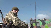 Как блокада на Востоке Украины изменила жизнь людей